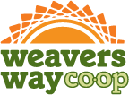 weavers-way-coop